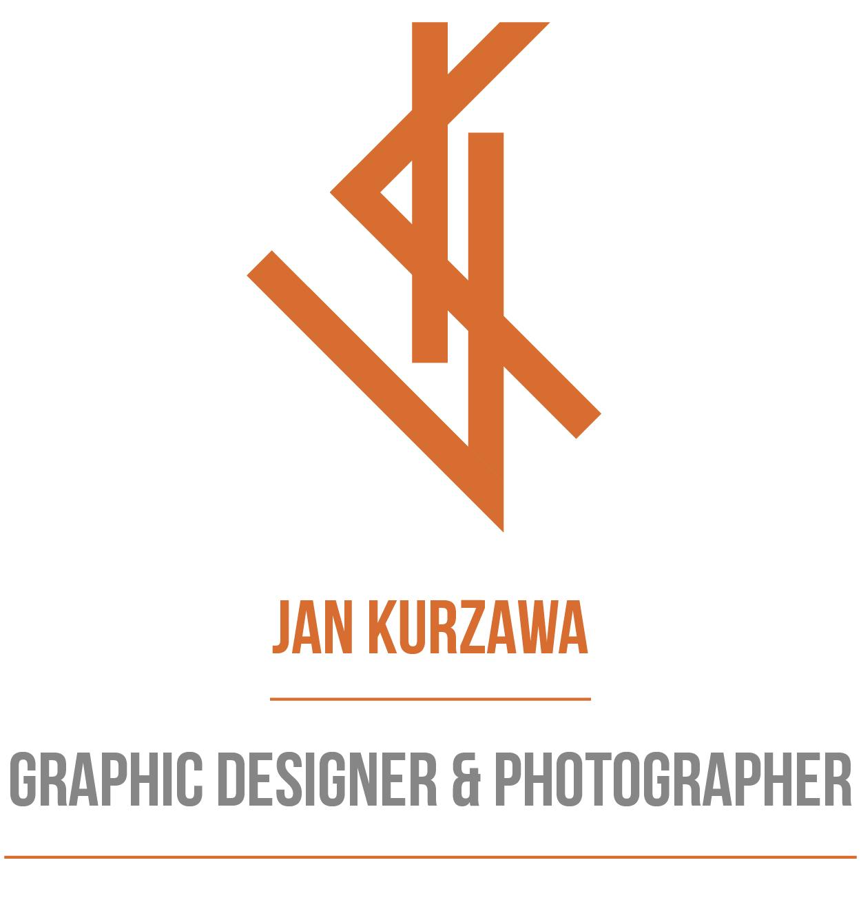 Jan Kurzawa